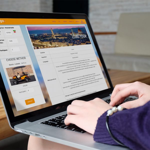 agenzia di comunicazione, web design, siti wordpress, campagne social, comunicazione, SEO