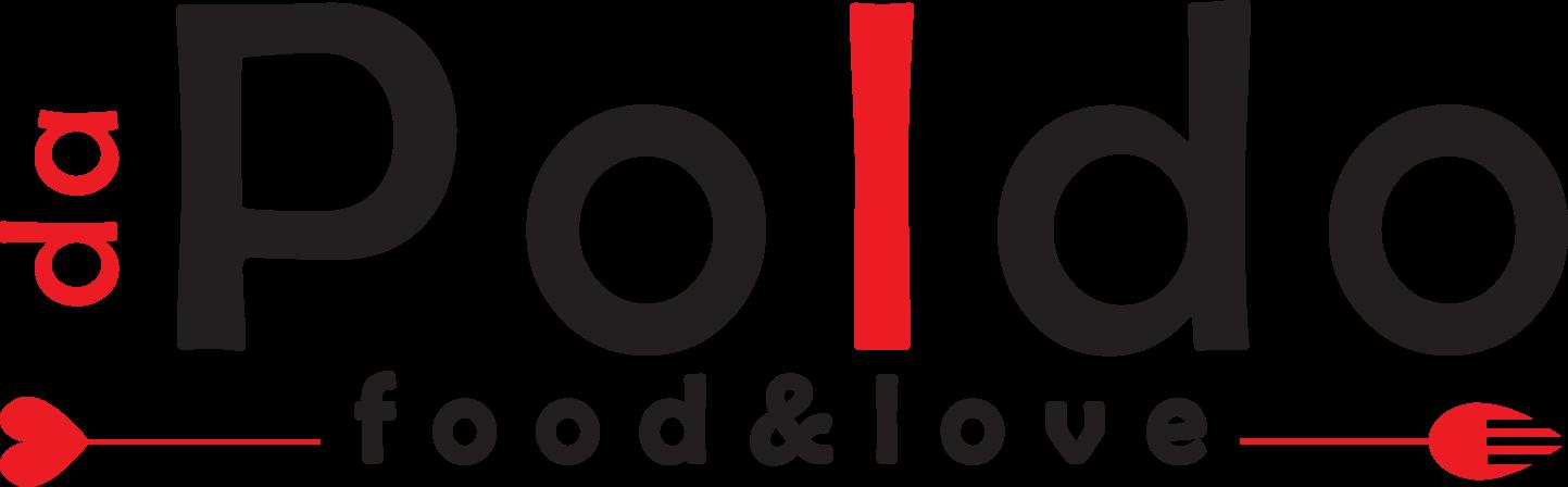 AA.logo_poldoNero