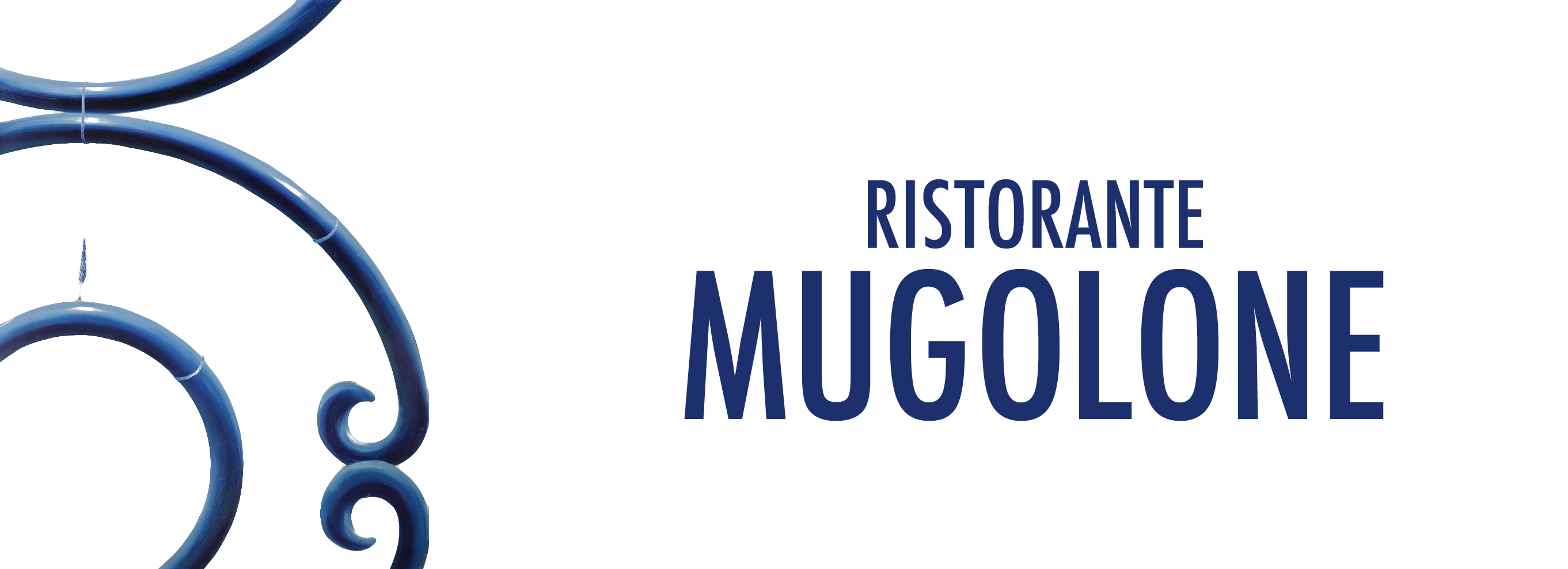 logo-Mugolone-quadro