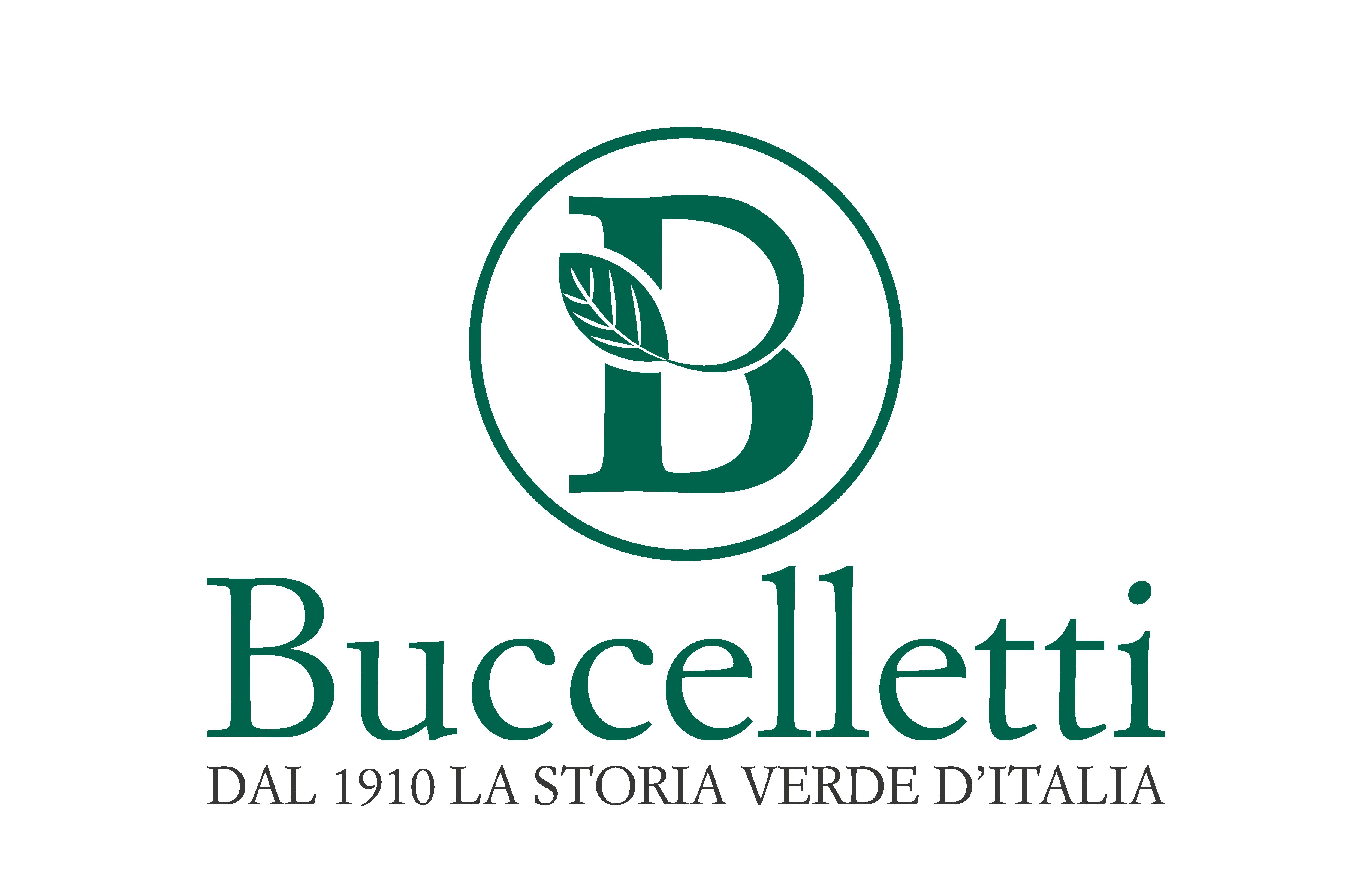 Buccelletti_Color