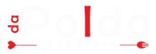logo artigianfer