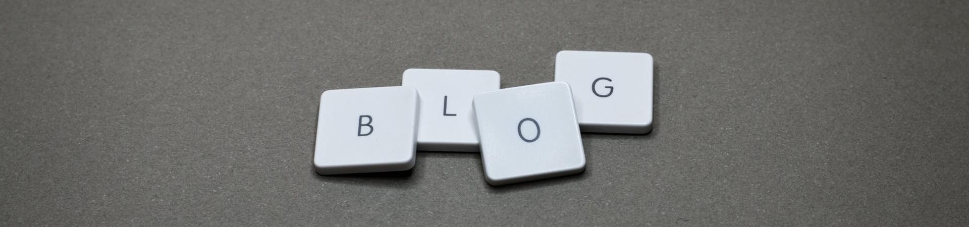 blog header corta